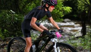 New Zealand's premier mountain bike race