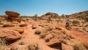 Redback2017-Stage5-142