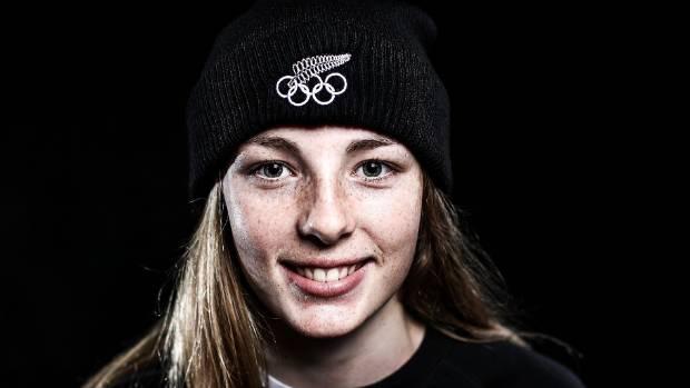Zoi Sadowski