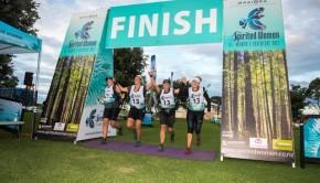 20180317_Phil Harris_Whaiora Spirited Adventure Race