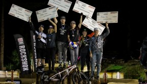 Cworx_NZ_12365_FBritton_Pumptrack_podium