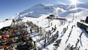 Base-Area-Wide_Mt Hutt opening June 8