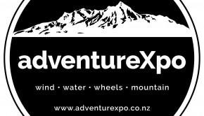 adventureXpo-Logo-1-JPG