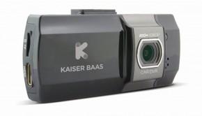 KBA12014 R10+ Angle[1]