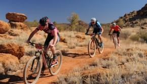 Winner Scott Thomson_Justin Morris_Jarrod Moroni Stage 5_photo Nick Hoye larger