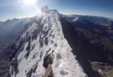 Photo of Matterhorn Ridge