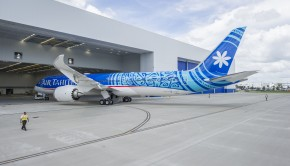 Air_Tahiti_Nui Fakarava 787 HR Photo_Boeing