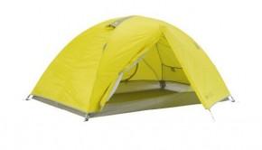 Duolight Tent