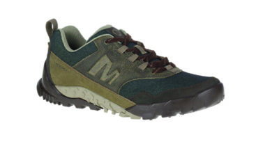 Photo of Merrell  – Annex Recruit – Men's