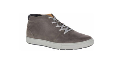 Photo of Merrell – Barkley Chukka – Men's