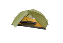 Photo of Gemini II Tent