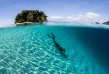 Photo of Welkam to the Solomon Islands