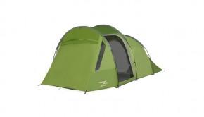 vango_skye-500-treetops-2018-tents-experience