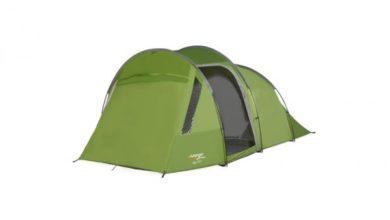 Photo of Skye 500 Tent