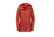 Photo of Womens Fairview Ecosphere Jacket $419.99