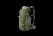 Photo of Moab Jam 30 Back Pack $199.99