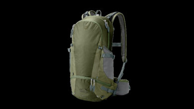 Photo of Moab Jam 30 Back Pack $199.99