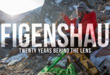 Photo of Chris Figenshau – Twenty Years Behind the Lens