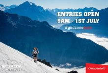 Photo of NEW ZEALAND'S PREMIERE ADVENTURE RACE OPENS ENTRIES
