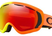 Photo of OAKLEY HARMONY FADE: