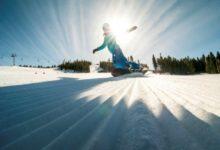 Photo of Panorama  – more than just a Ski Resort