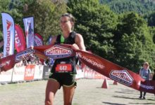 Photo of CROFT IN RECORD BREAKING ULTRA RUN VICTORY AT MACPAC MOTATAPU
