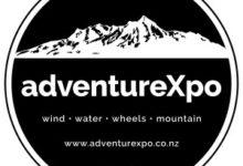 Photo of adventureXpo 2018 is New Zealand's only lifestyle expo