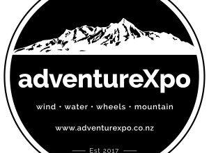 Photo of adventureXpo 2018 is New Zealand's only lifestyle expo