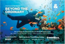 Photo of Beyond Ordinary Dive Experiences