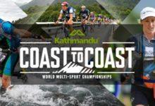 Photo of Kathmandu Coast to Coast 2018 (NZL) – World multi-sport Championships – Best Of