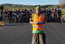 Photo of All New Hawke's Bay Adventure Race