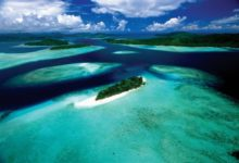 Photo of Surfing gold in the Solomon Islands -2
