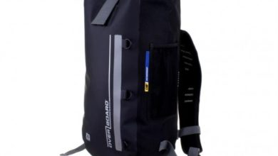 Photo of Waterproof Backpack