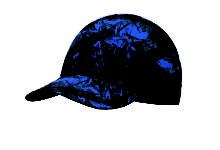 Photo of Buff®Pack Trek Cap