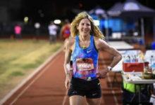 Photo of World's best ultrarunners descend on New Zealand for Tarawera Ultramarathon