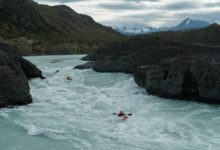 Photo of Losing yourself in Patagonia – Traversing the Carretera Austral.