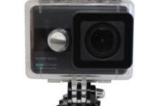 Photo of Kaiser Baas X250 1080p Action Camera