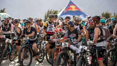 Photo of RACERS EDGE GETS BEHIND EPIC RED BULL DEFIANCE IN WANAKA