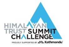 Photo of Summit Challenge 2019