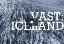 Photo of VAST: ICELAND