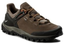 Photo of Men's Wander Hiker GTX from Salewa