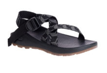 Photo of Chaco Z/Cloud