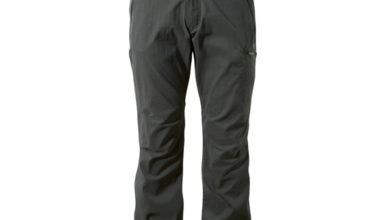 Photo of Craghoppers Kiwi Pro Trousers