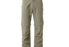 Photo of Craghoppers NosiLife Pro Convertible Trouser