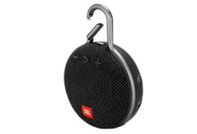 Photo of F JBL Clip 3 Bluetooth Speaker $99.95