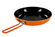 Photo of jetboil Summit Skillet – NEW