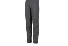 Photo of Marmot Arch Rock Pant
