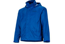 Photo of Marmot Precip ECO Jacket – NEW
