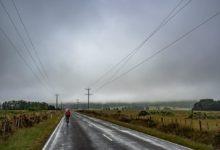 Photo of Biking the Aotearoa trail to Wanaka