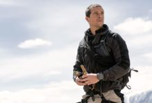 Photo of Bear Grylls Critiques Survival Scenes From Hollywood Movies